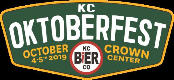 kc-oktoberfest-2019-e1559596511569